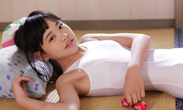 Ichika Nomura (野村苺花) - Asian Teens Club